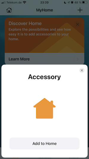 ios_add_accessory_wizard.png