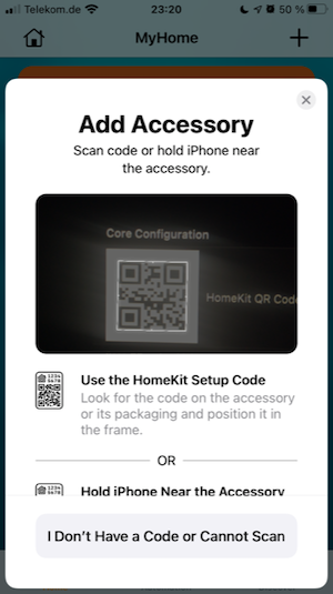 ios_scan_qrcode.png