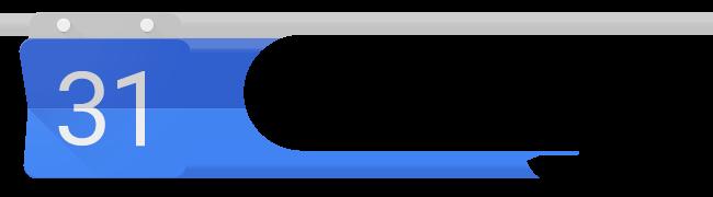 Google Calendar Scheduler System Integrations Openhab