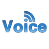 VoiceRSS Text-to-Speech